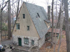 edgehillhouse