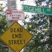 edgehill2