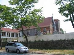 church-57drive