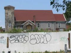 title-church