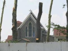church-58st2