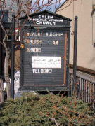 02-ov_-salem_-church
