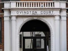 07-ovington-court_
