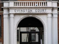 07-ovington-court_