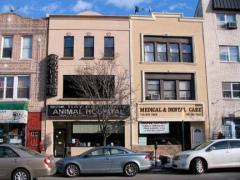 16-animal-hospital