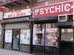 19-baittackle-psychic
