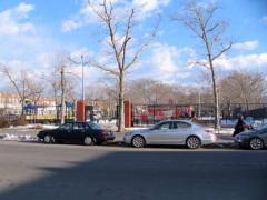 21-ericson-park_