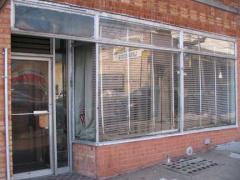 26-64-storefront