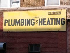 30-plumbing
