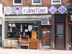 32-furniture-big_