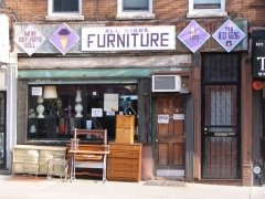 32-furniture-big_