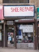 38-shoe_-repairs