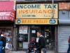40-income-tax_