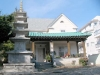 beech-146-19-temple