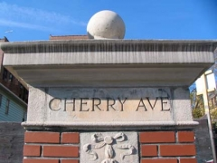 cherry-post3_