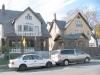 delaware-147-cottages