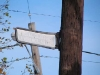 elm-lawrence-sq_-sign_