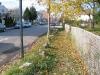 holly-smart_-sidewalk