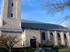 jasmine-church2