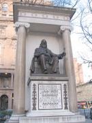 04-cooper-statue