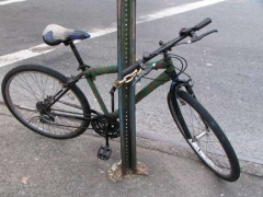 bike5