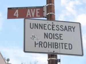 4av-noise_