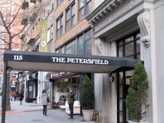 20-petersfield