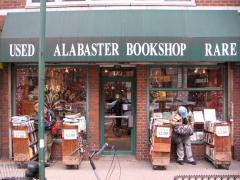 23-alabaster-books_