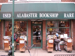 23-alabaster-books_