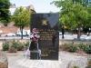 07-bartel-memorial