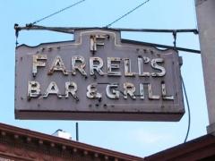13-farrells