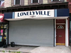 41-lonelyville