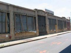 03-warehouse