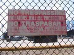 12-no_-trespass