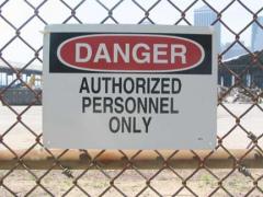 14-no_-trespass