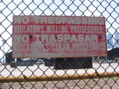 12-no_-trespass