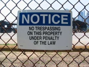 13-no_-trespass