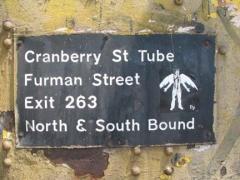 27-cranberry