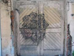 30-cold_-storage-warehouse-detail