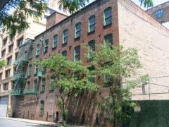 31-brickhouse