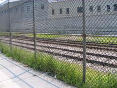 51-shuttle-tracks