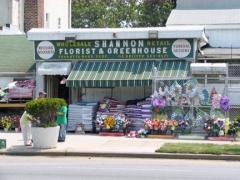 65-shannon-florist