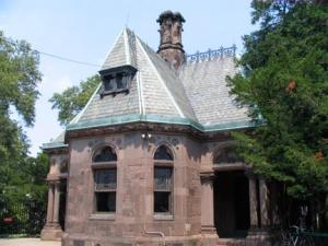 66-gatehouse1