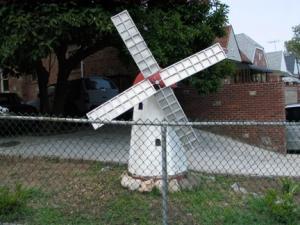 77-windmill