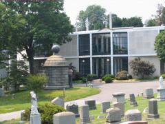 81-cemetery-modern