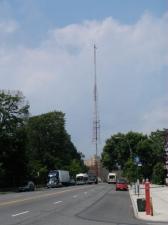 82-bishopford-tower_