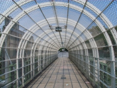 90-10av-overpass