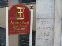 92-bishopford
