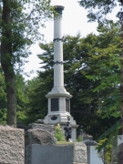 109-war_-memorial