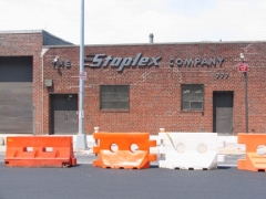 06-staplex